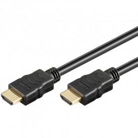 Cable HDMI a HDMI 15m 4K UltraHD ECO