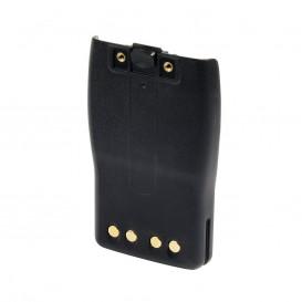 Bateria para walkie G11S Litio 1600mAh PB-G11