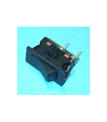 Pulsador 2 Contactos C00041194