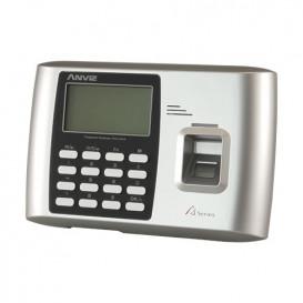 Terminal Control Presencia por Codigo y/o Tarjeta por USB Ethernet RJ45 Wifi