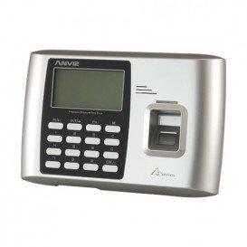 Terminal Control Presencia por Codigo y/o Tarjeta por USB