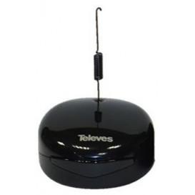 Receptor para transmisor de infrarrojos 723702