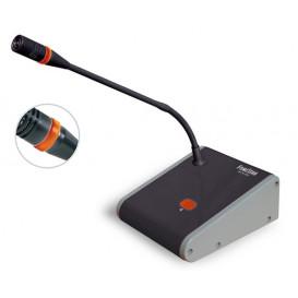 Microfono Sobremesa DING-DONG