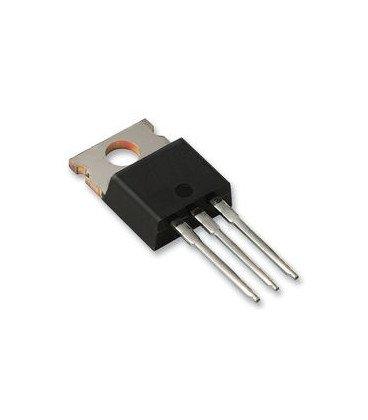 Tiristor 25TTS12PBF 1200V 16A TO220