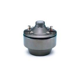 Motor PA 100W 16 Ohm 3/8in
