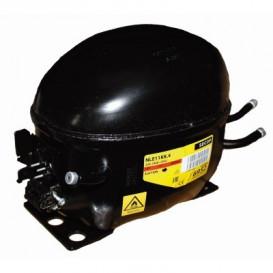 Compresor Frigorifico Gas R600 1/4