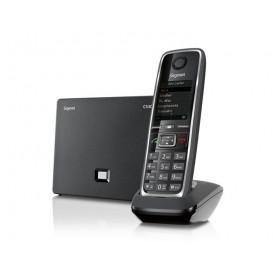 Telefono Inalambrico C530IP Gigaset