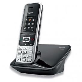 Telefono Inalambrico S850 Gigaset