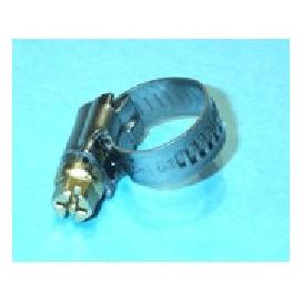 Abrazadera metal 10x16
