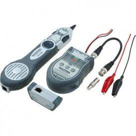 Tester Cableado y conductores en paredes
