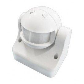 Detector Movimiento Infrarrojos 180º DH