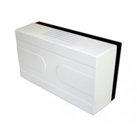 Timbre Domestico 220V Ding-Dong 143x80x49mm