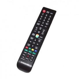 Mando TV ORIGINAL SAMSUNG BN59-00624A AA83-00655A