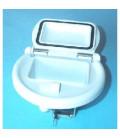 Dispensador deterge. universal Cod.9657901