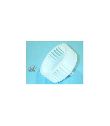 Ventilador Lavadora AEG Lavatherm 5500,57700