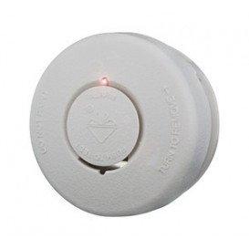 Detector Humo Fotoelectrico Mini