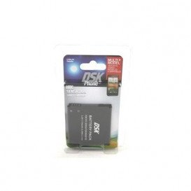 Bateria Movil para HTC Sensation