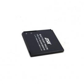 Bateria Movil para HTC Desire
