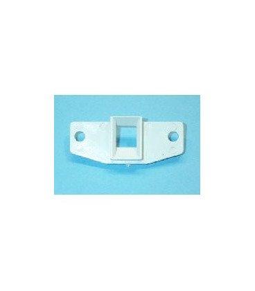 Suplemento Blocapuerta Fagor gama 89-90