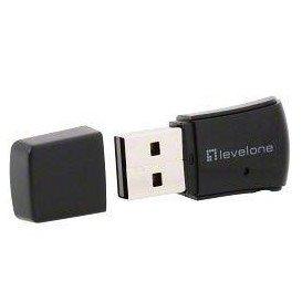 USB WIFI Mini 150Mb Level One