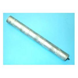 Anodo de Magnesio Ariston 032070 M8 280x255mm