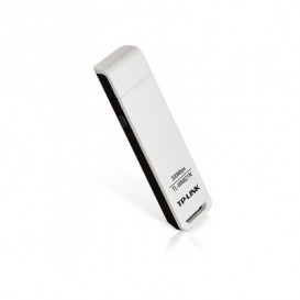 Adaptador USB WIFI 300Mbps Tp-Link