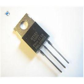 BT151-650R Tiristor 12Amp. 650V. TO220 PH