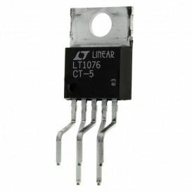 Integrado LT1076CT5 Regulable 8-45V 2,6A