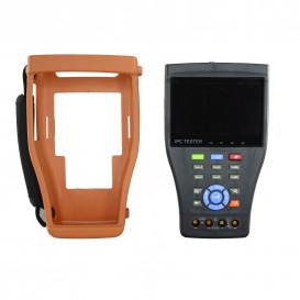 Comprobador CCTV Universal SAFIRE