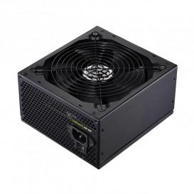 Fuente Alimentacion PC ATX 650W TOOQ