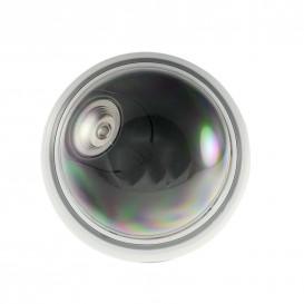 Camara Simulada domo con LED