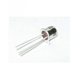 Transistor Metal TO18 2N2646
