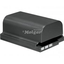 BAT613 Bateria JVC BNV514 7,2V 2000mA 1079