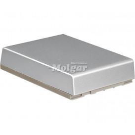 BAT650 Bateria JVC BNV107 7,2V 700mA 1070