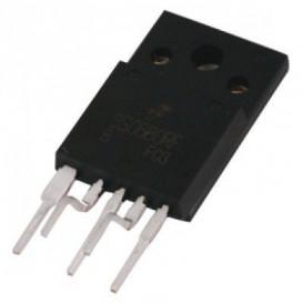 3S1265R Circuito Integrado 5 pin TO3P5L