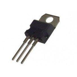 Integrado LT1086CT Regulador Regulable TO220