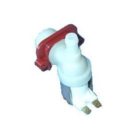 Electrovalvula 1 via 90º Vertical 12mm 220V Whirpo