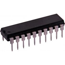 74HC244E Circuito Integrado Logico