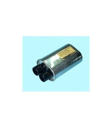 Condensador Microondas 1uF 2100Vac CP614 12AG101