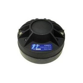Motor 1in COMPRESION 70W RMS 16 Ohm