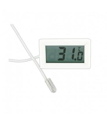 Termometro digital Temperatura -50º a +70º sonda