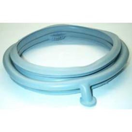 Goma Escotilla Fagor,Whirlpool con tubo