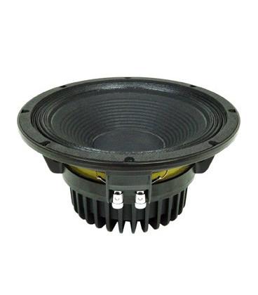 Altavoz 10in 450W AES 10LW30/N BEYMA