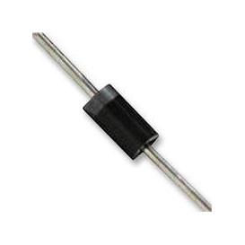Diodo Zener 10V 1,3W DO41 BZV85-C10