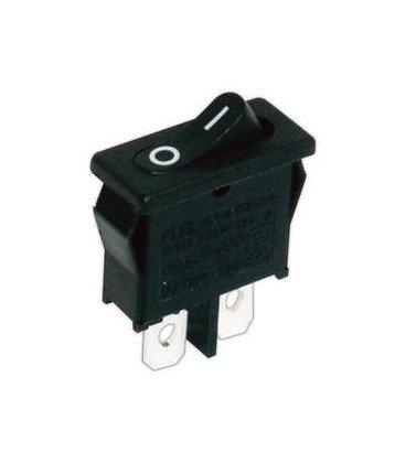 Interruptor Basculante Unipolar 6Amp 11.171
