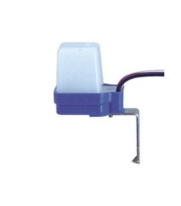 Interruptor Fotoelectrico 6A 11.596