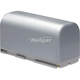 BAT691 Bateria CANON BP617 7.4V 2000mA 1016