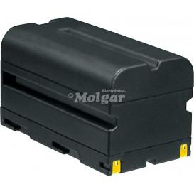 BAT757 Bateria SAMSUNG SBL320 7,4V 3000mA 1133