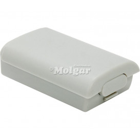 Bateria de reemplazo mando de XBOX 360