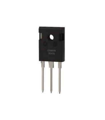 Transistor HGTG20N60A4D IGBT 600V 70A 190W TO247